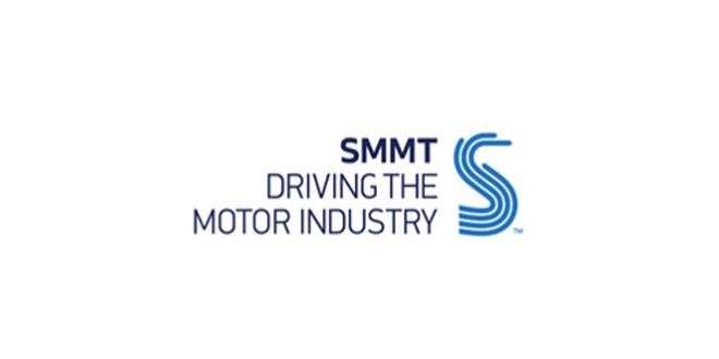 SMMT statement on the Budget