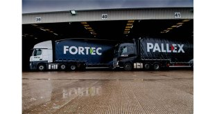 Shareholder model puts Fortec Distribution Network members in the driving seat