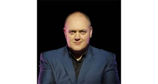 Dara O'Briain announced as LEEA Awards 2021 special guest