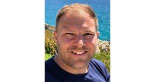 Duncan Barrier joins LEEA Technical Team
