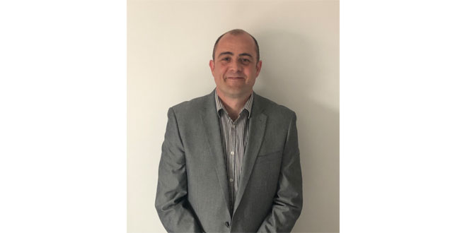 How equipment misuse is shifting from bricks to clicks by Paul Empson, General Manager, Bakers Basco