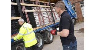 Jardak Services Speeds Contaminated Cargo Clean-ups with BigChange