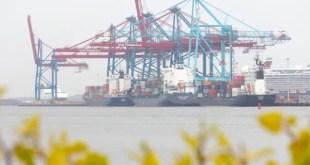 Port of Gothenburg set to introduce Berth Planner for smart calls