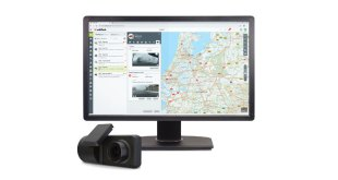 Webfleet Solutions launches WEBFLEET Video – a fully-integrated video telematics solution