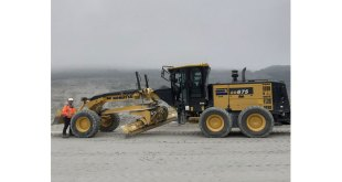 Quarry sector looks to TyreWatch for improved safety and cost control
