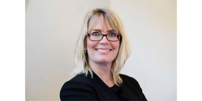 Rachel Morley has succeeded John Stubbings as the elected National Chair of BIFA