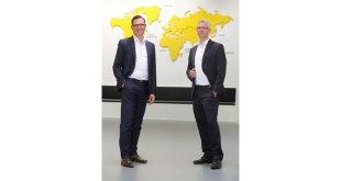 Focus on customer benefits SSI Schaefer and SWAN combine SAP expertise