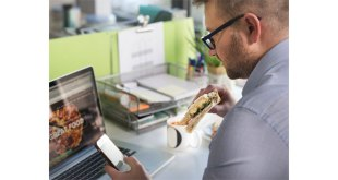 Greencore Group plc - Fully-recyclable sandwich packaging to be trialled in UK supermarkets