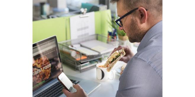 Greencore Group plc – Fully-recyclable sandwich packaging to be trialled in UK supermarkets