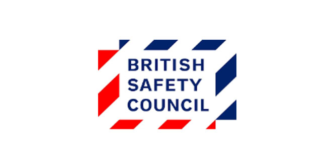 Relaxation of drivers' hours a safety risk says British Safety Council