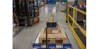 Siemens gets started with automation!