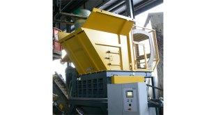 Hazardous waste specialist Malary bolsters UNTHA shredding fleet