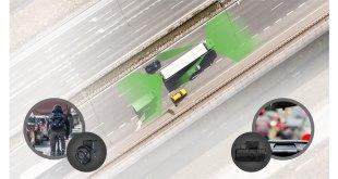 NijmanZeetank International Transport Ltd optimise cargo security with Astrata's VideoLinc