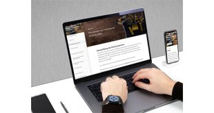 RTITB Launches New Manual Handling eLearning