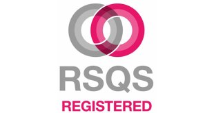 Whistl becomes fully RSQS registered