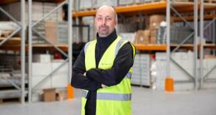 Flooring retailer Factory Direct Flooring calls on logistics industry to get innovative with recruitment tactics