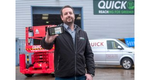 BigChange powers operational changes at Quick Reach Plant Hire
