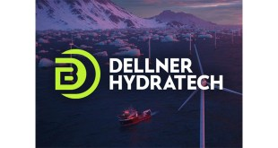 DELLNER BUBENZER acquires the business of Hydratech Industries