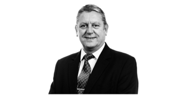 Fablink Group appoints Steve Hemming as Chief Operating Officer
