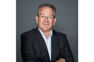 Lars Hedderich to leave EUROGATE Intermodal as part of corporate transformation