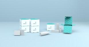 Smurfit Kappa launches unique sustainable packaging portfolio