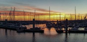 Port duChâteau