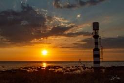 Sunset-Penmach_2263