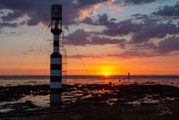 Sunset-Penmach_2281