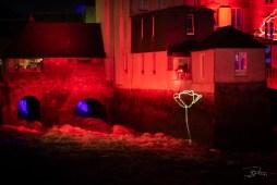 Landerneau-Illuminations_7021