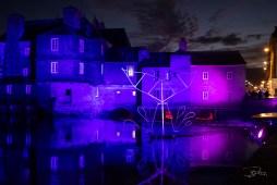 Landerneau-Illuminations_7040
