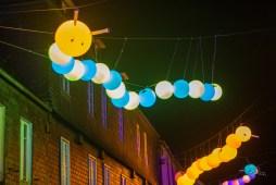 Landerneau-Illuminations_7063