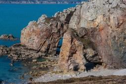 Pointe de Dinan