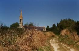 St-Tremeur