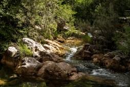 La rivière de Greffeil