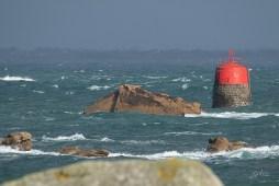 Octobre breton