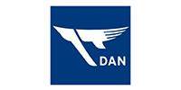 logo_dan_top
