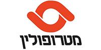 logo_metropolin_400_022