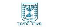 misrad hachinuch logo (1)