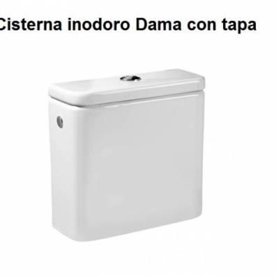 Cisterna-Dama-Con-Tapa