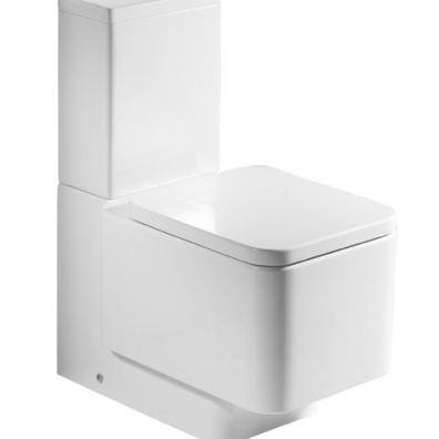 Inodoro Element cisterna tipo Tanque