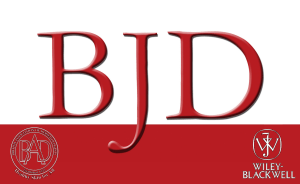 BJD logo