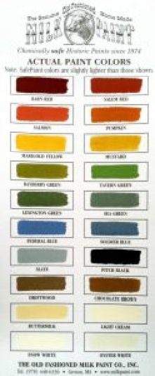color_cards6