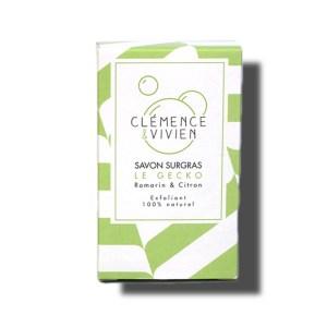 jabón natural piel grasa