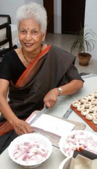 Vidya Sury 80s hits