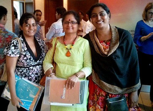 goa health writers convention-001