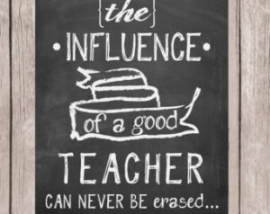teachers day vidya sury 6