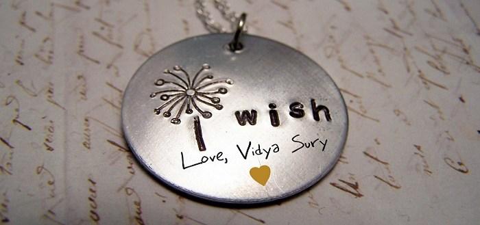 this day vidya sury