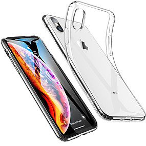 Cheap Iphone 8 Plus Cases Online Iphone 8 Plus Cases For 2019
