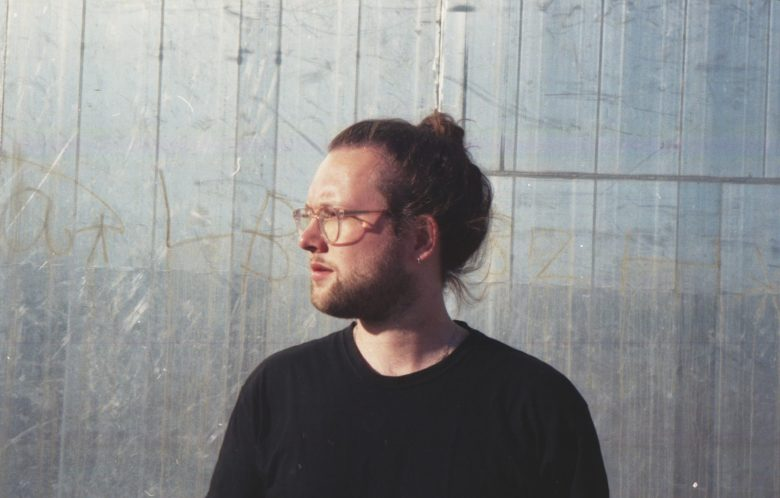 ERIK BUSCHMANN RETURNS TO REFLEKTOR RECORDS WITH BREATHTAKING '1V1' EP –  Music is 4 Lovers