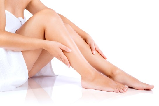 mia-spa-blenheim-waxing